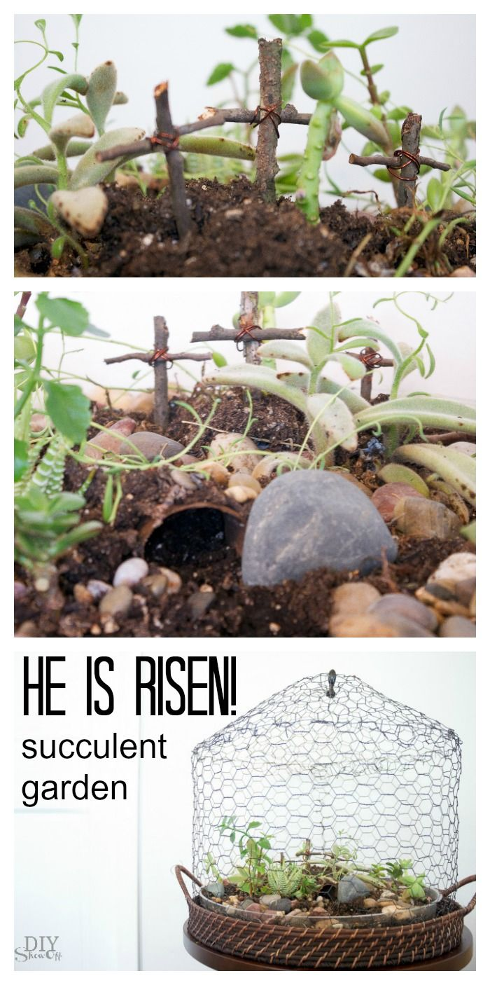 438 best Easter Celebration! images on Pinterest | Easter ... | 700 x 1406 jpeg 153kB