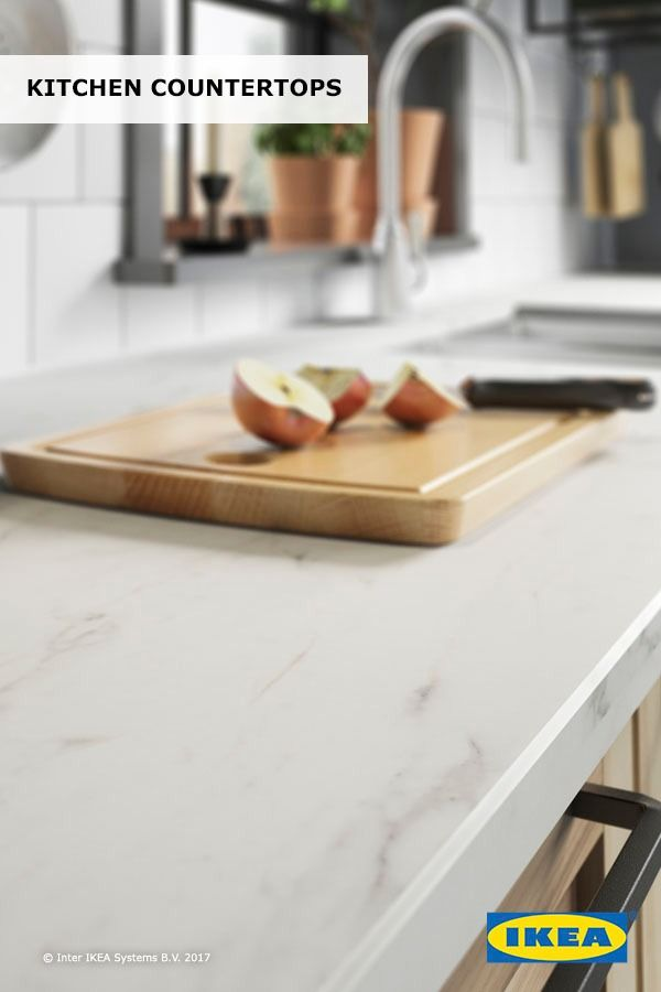 Ready Made Countertops : Best kitchens images on pinterest kitchen ideas
