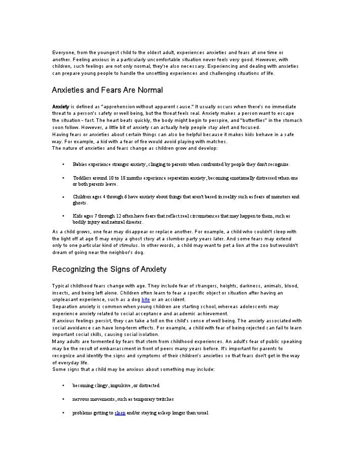 25+ ide Kertas daging unik di Pinterest Tablescapes, Pengaturan - legal agreements between two parties