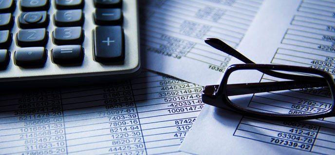 Curso de contabilidad online gratis → http://formaciononline.eu/contabilidad/
