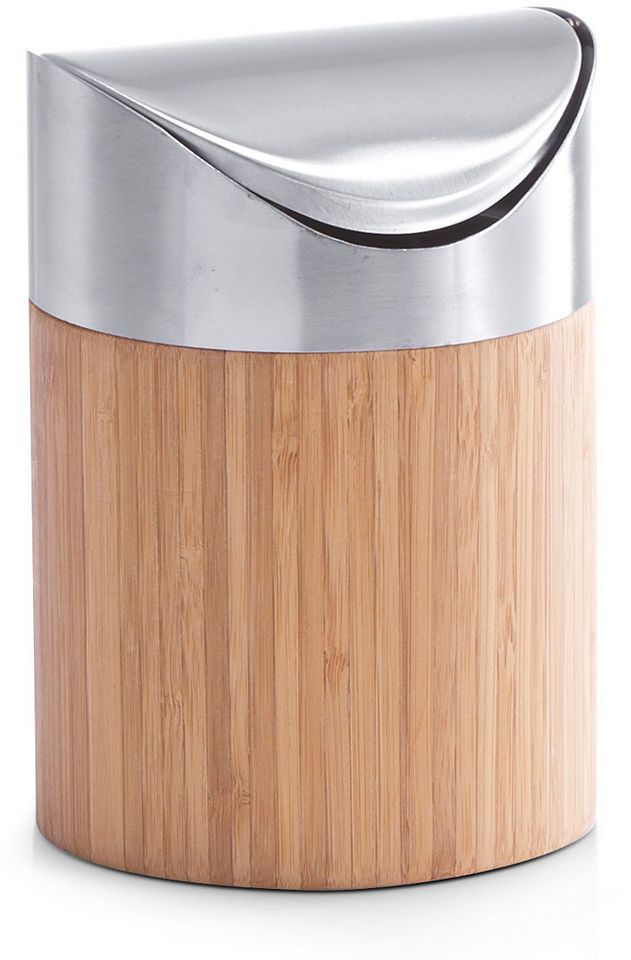 Más de 25 ideas increíbles sobre Abfallbehälter en Pinterest - abfallbehälter für die küche