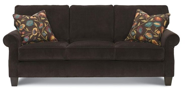 Htl Leather Sofa Images Reclining Rooms