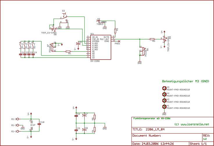 basics  introduction  computation  theory  pcb assembly