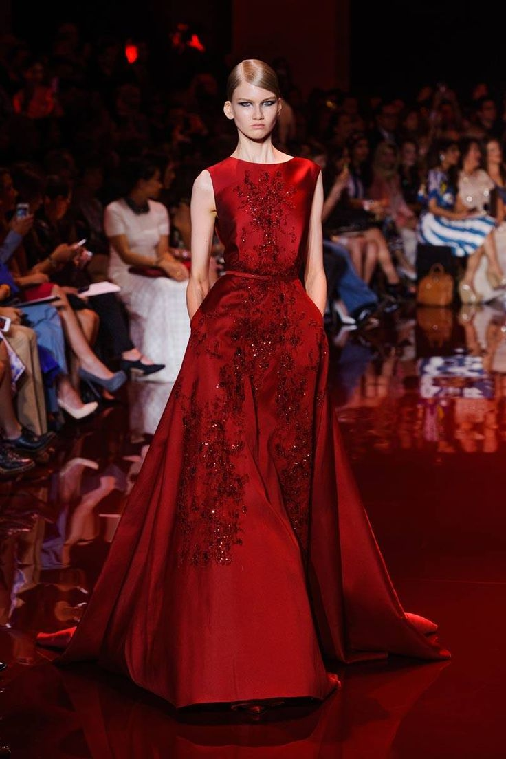 316 best images about elie saab high fashion love on for High fashion couture