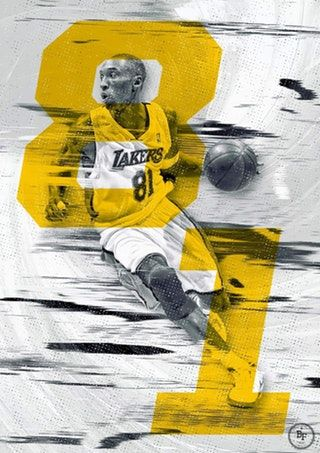 12 years ago today, Kobe Bryant dropped 81 points in a 122-104 victory against the Toronto Raptors. : lakers