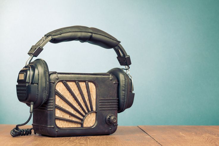 La musica gira anche nella profonda provincia tigullina