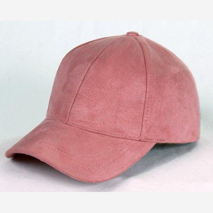 2016 Gorras Snapback Suede Baseball Cap Mens Casquette Bone cap Fashion Polo Sportcap WinterAutum Hip Hop Flat Hat  For Women-in Baseball Caps from Men's Clothing & Accessories on Aliexpress.com | Alibaba Group