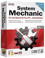 Serkan Gündoğdu: System Mechanic Full v16.5.1.27 Tam İndir