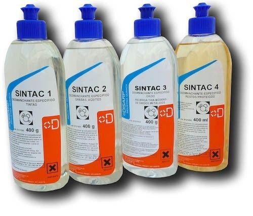 En ilvo.es, ponemos a su disposición una serie de quitamanchas específicos para cada tipo de mancha. http://www.ilvo.es/es/new/quitamanchas-especificos-1