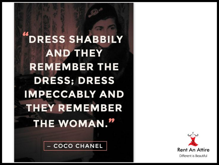 Rent your outfit & Make your style statement..!   Try it ♡ Book it ♡ Flaunt it