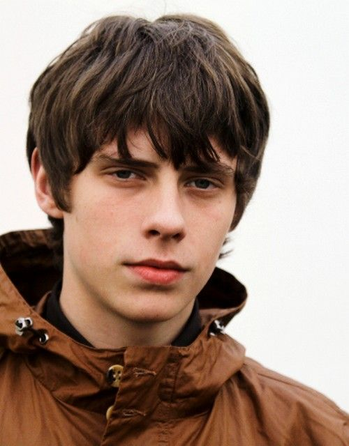 Jake Bugg, why are you so amazing?