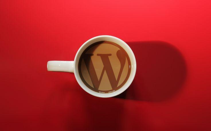 Wordpress, milyonlarca blogger tarafından tercih edilen ücretsiz bir altyapı. Kodlama bilmeden de paylaşım yapabilmenizi sağladığı için önemli bir yer işgal ediyor. Ancak özellikle başlangıç aşamasında olanlar için Wordpress yapılması gereken kritik ayarlar barındıran bir sağlayıcı... #wordpress  #seo