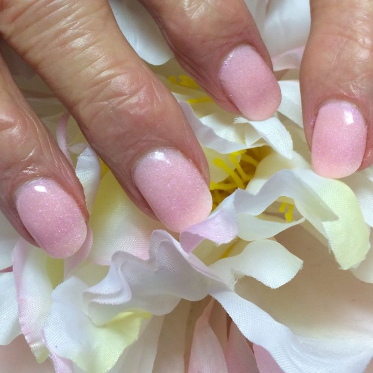 25 best Gelish Dip images on Pinterest | Dip, Instagram and Dipped nails