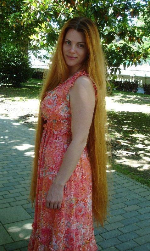 collection-sexy-redhead-teen-svetlana