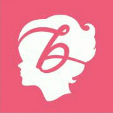 17 Best images about Benefit Cosmetics on Pinterest ... Benefit Cosmetics Logo