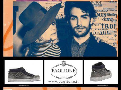 """#AlbertoGuardiani #TudorSneakersSport """" Espressione di successo e #stile di #uomo dinamico ed intraprendente """" #Shoes #Scarpe #Man #Lusso #Store #Online #Look #FshionStyle"""