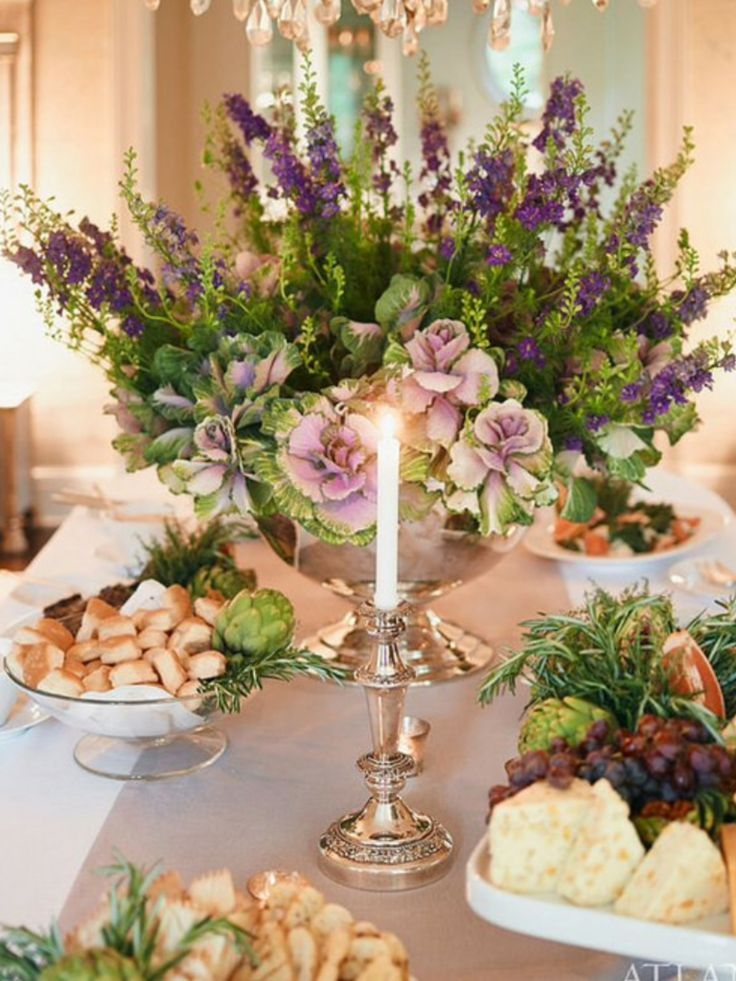 Beautiful Arrangement Flower CenterpiecesArrangements