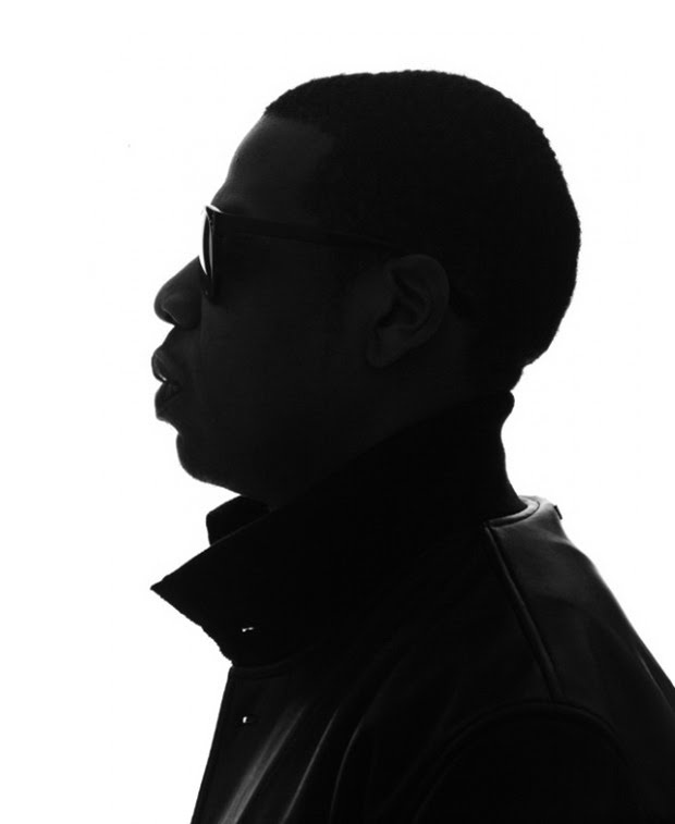 11 best Jay-Z images on Pinterest Music, Faces and Music artists - copy hova the blueprint 2 on the way