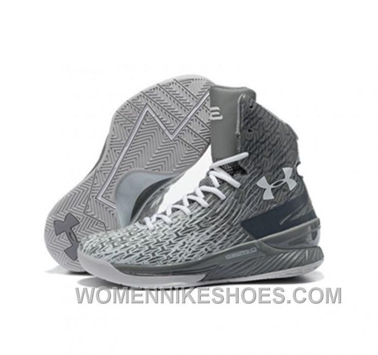 http://www.womennikeshoes.com/under-armour-stephen-curry-1-shoes-height-grey-b6wdr.html UNDER ARMOUR STEPHEN CURRY 1 SHOES HEIGHT GREY B6WDR Only $108.00 , Free Shipping!