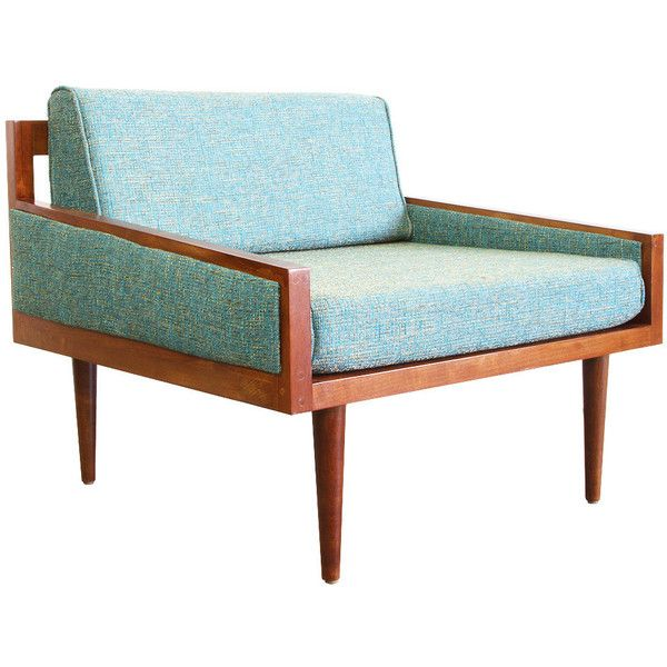 Best 25+ Mid Century Chair Ideas On Pinterest | Mid Century Modern Chairs,  Mid Century Modern Furniture And Midcentury Chaise Lounge Chairs