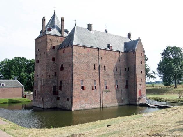 53 best Gederland images on Pinterest  The netherlands Holland