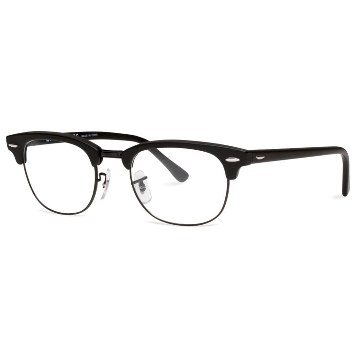ray ban glasses frames lenscrafters  find the perfect pair of eyeglasses online from lenscrafters. let us help you pick the best eyewear from our collection of designer & prescription glasses.