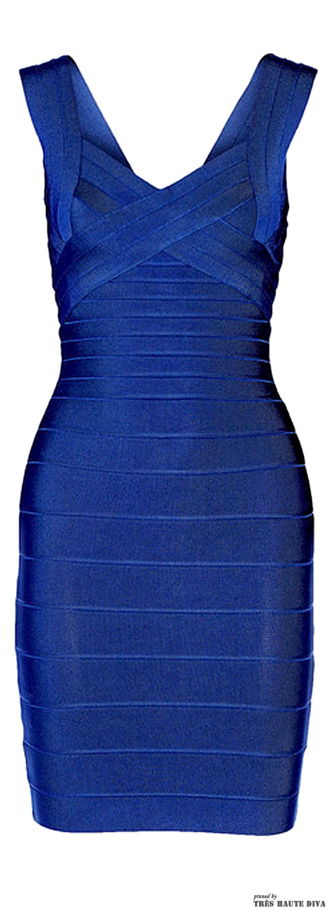 WHEN will I get one of these???? Herve Leger bandage dress