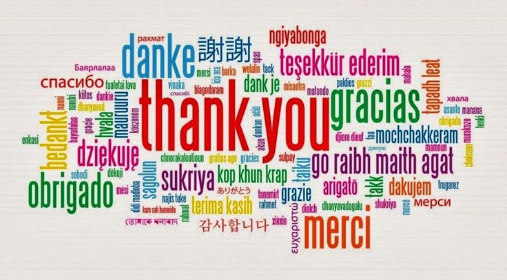 Untuk pelanggan setia www.microfiber.co.id terima kasih atas pesanan hari ini, kita tunggu pesanan anda berikut nya :)