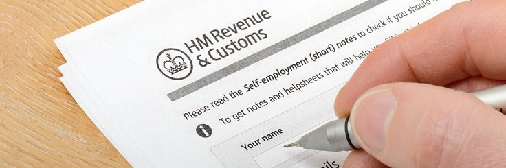 The Public Accounts Committee has found HMRC to be dangerously overstretched, partly as a consequence of Brexit, and puts the department's 2020 transformation programme into question.