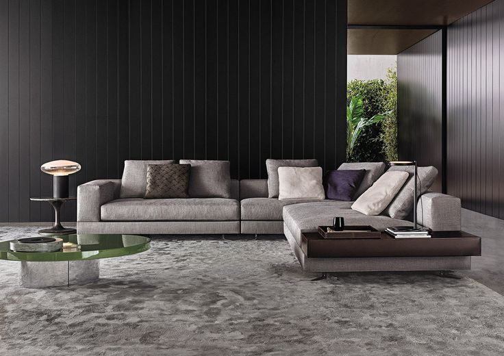 risultati immagini per divano chaise longue divano pinterest