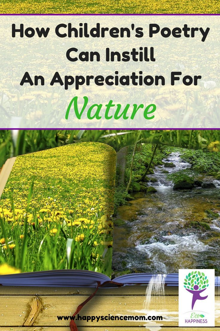 the importance of nature in our The importance of bees the bees place in our world is important beyond  are references to the bees and the substances they collect in nature and make in.
