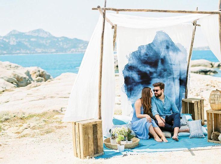 С окончанием рабочей недели by Marion Heurteboust Какие планы на #выходные? #пятница #пятницавечер #конецнедели #свадьба #невеста #жених #стиль #мода  #выходной #хорошеенастроение #впередивыходные #море #bride #wedding #fridaynight #freeday #weekends #weekendtime #weeke #bridemagru #groom #style #fashion #together #sea #blue