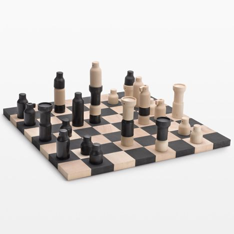 17 Best Images About Chess Set On Pinterest Star Wars