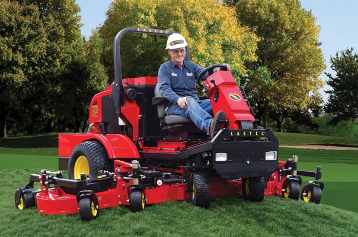 If You Finding Best Zero Turn Mowers Reviews 2017 – Buyer's guide for yourself is not that hard, We try to Best information for our readers.