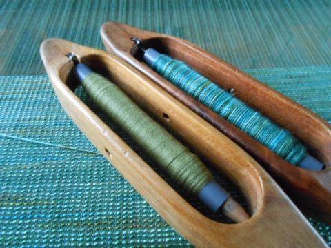 A smaragd románca, Ruha, divat, cipő, Kendő, sál, sapka, kesztyű, Kendő, Sál, Meska