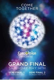Watch Eurovision Online Now. The 61st edition of the eurovision song contest was won by Jamala with 1944
