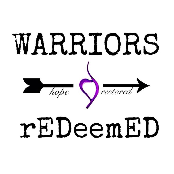 Quotes About Ed Recovery 217 best NEDA Symbol i...
