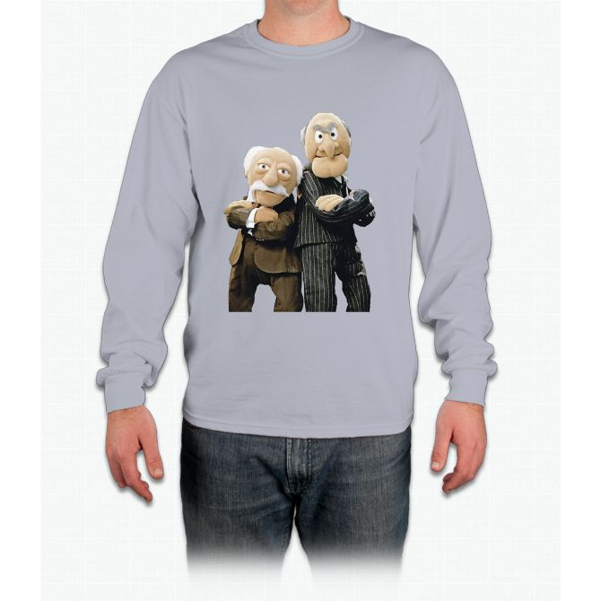 1000 Ideas About Statler And Waldorf On Pinterest: 25+ Best Ideas About Statler And Waldorf On Pinterest