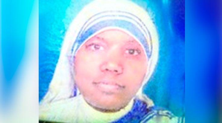 ROMA, 07 Mar. 16 / 04:17 pm (ACI).-   A pocos días de la trágica muerte de las cuatro misioneras de la caridad en Aden (Yemen), la prensa de la India ha comenzado a divulgar la historia de la mayor de estas nuevas mártires de la Iglesia. Se trata de la hermana Anselm, de 57 años de edad y originaria de Gumla, distrito del estado indio de Jharkhand.