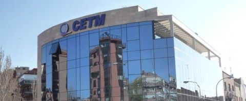 La Audiencia Nacional anula el expediente sancionador de Competencia abierto a la CETM / Cadena de Suministro