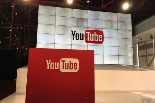 YouTube annonce l'arrivée de la 4K pour les vidéos en direct (Infos-du-Net)
