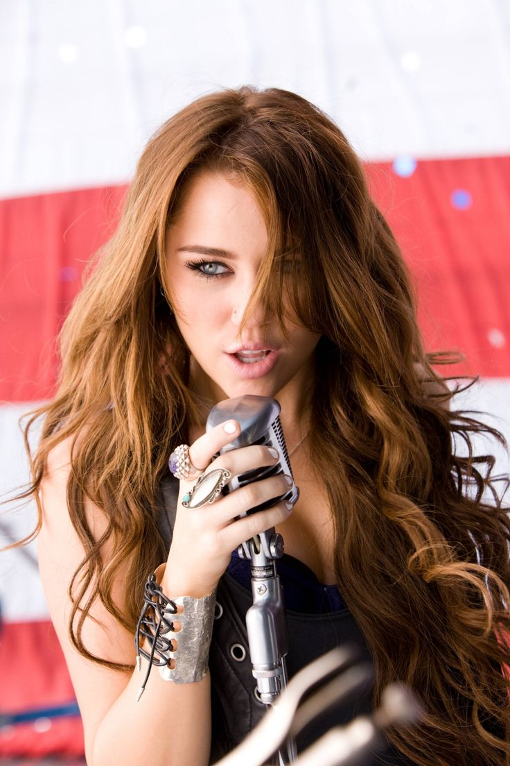 44 best smileymiley images on pinterest beautiful people