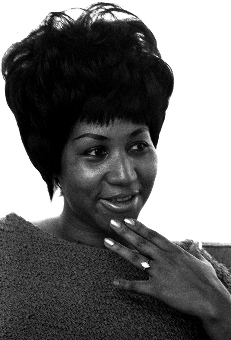 17 best images about aretha franklyn on pinterest ebony. Black Bedroom Furniture Sets. Home Design Ideas