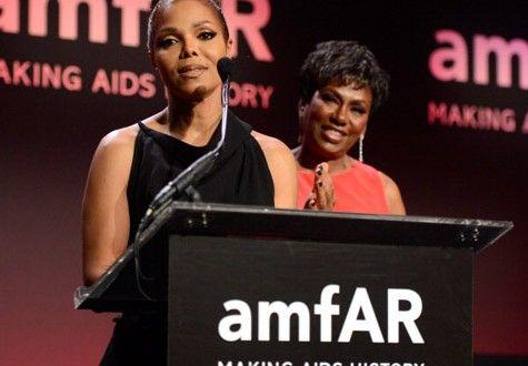 Cele mai spectaculoase aparitii la Gala AmfAR de la Cannes