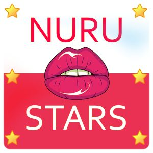 nuru massage sverige thai massage guiden