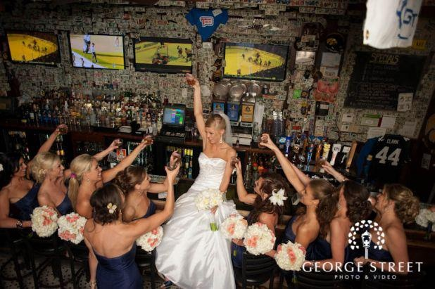 I want a shot like this!!!