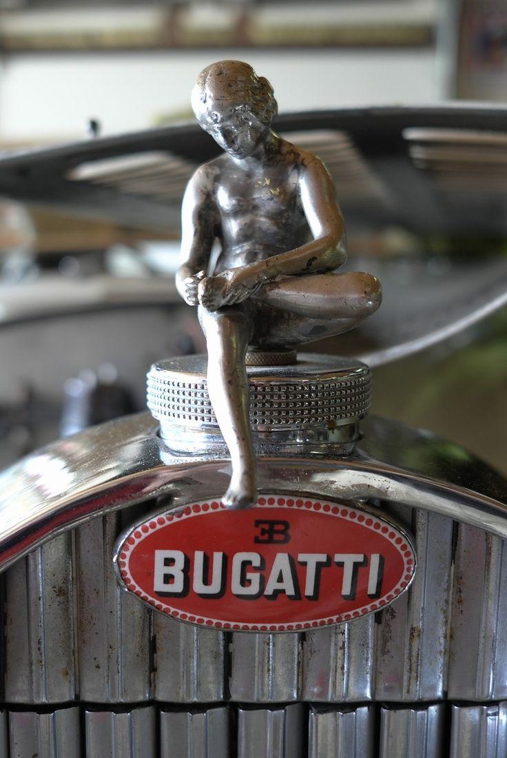 1077 best Cars — just the best parts images on Pinterest | Vintage ...