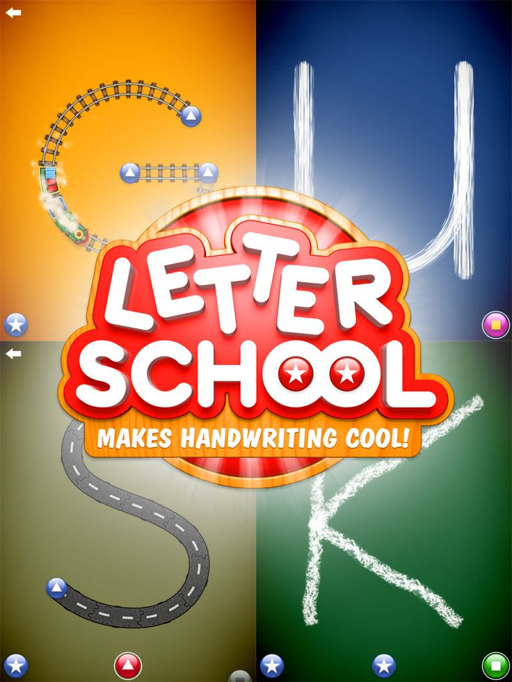 letterschool educational app letter schoolwrite letterswriting