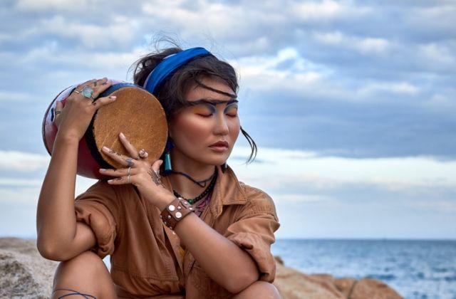 A sámánok szerint 3 lelki okból betegszel meg
