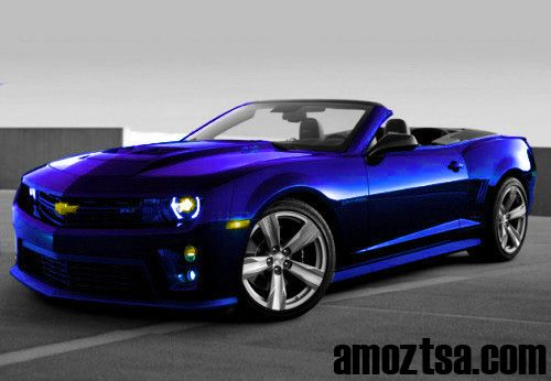Chevy Camaro Zl1 Convertible 2013 Blue Pictures 2013 Chevrolet Camaro Omg To Die For